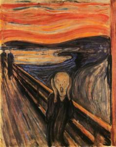 the-scream[1]